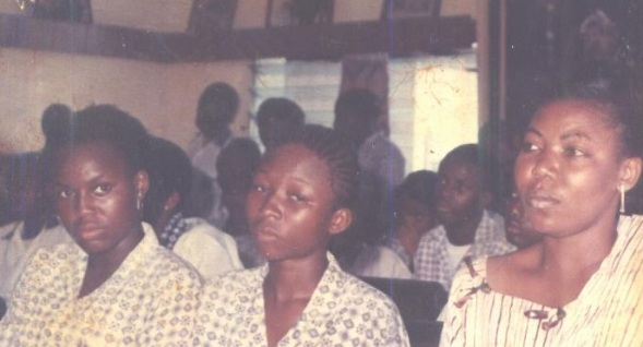 COPING SUCCESSFULLY WITH WAEC/NECO AND JAMB EXAMS