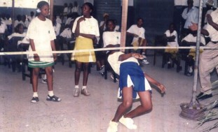 101 WAYS TO IMPROVE SECONDARY SCHOOL EDUCATION IN NIGERIA…PRACTICAL