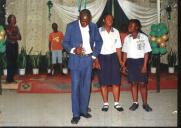 101 WAYS TO IMPROVE SECONDARY SCHOOL EDUCATION IN NIGERIA…PRACTICAL POINTS OF VIEW OF AN EXPERIENCED EDUCATOR (8