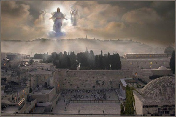 A MUST READ! SEE WHAT WOULD HAPPEN ON THE DAY OF RAPTURE