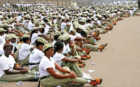 SCHOOLING,SUBJECTS AND CAREERS FOR NIGERIAN STUDENTS REFORMATTED