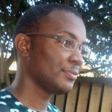 linda ikeji   LAGOSBOOKSCLUB WORDPRESS COM