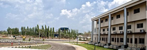 BABCOCK UNIVERSITY 5TH BATCH SUPPLEMENTARY ADMISSION LIST 2014/2015 OUT