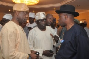 Amaechi-visits-Tinubu-over-mothers-death-1-504x334