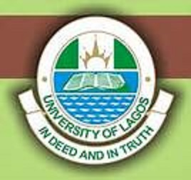 AFTER UNILAG POST-UME EXAMS AND RESULTS...ADMISSION REQUIREMENTS (ALL FACULTIES) FOR BROWSING OR DOWNLOADING