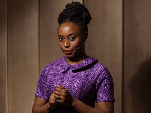 "PLOT AND CHARACTERS OF ""PURPLE HIBISCUS"" BY CHIMAMANDA ADICHIE FOR WAEC/NECO LITERATURE EXAMS? (28)"