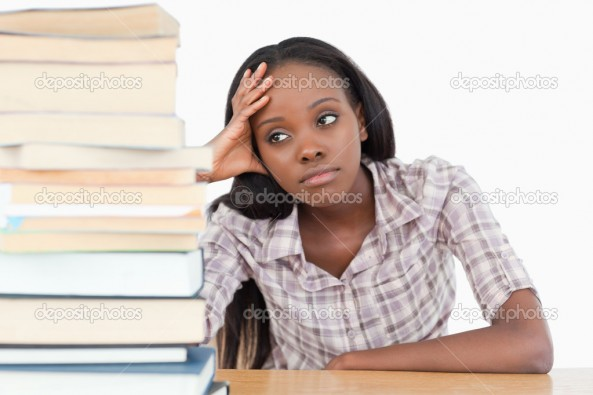 """2013 GCE/SSCE LITERATURE CANDIDATES BEWARE!...HERE ARE VERY IMPORTANT NOTES ON THE SO-CALLED """"CURRENT WAEC SYLLABUSES"""" CIRCULATING ON THE NET (12)"""