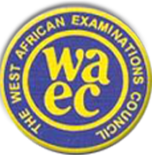 WAEC CONFIRMS OUR REASONS FOR STUDENTS' MASS FAILURES IN PUBLIC EXAMINATIONS! (2)