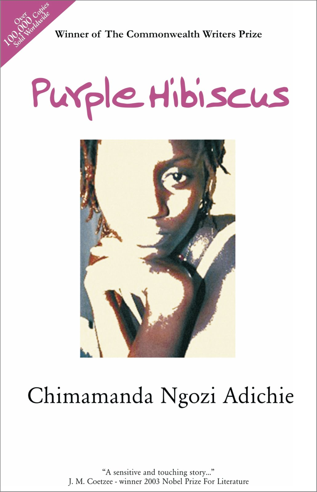 plot and characters of purple hibiscus by chimamanda adichie for plot and characters of purple hibiscus