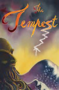 THE TEMPEST (ACT II)...WAEC SHAKESPEARE ON YOUR PHONE!..ITS FREE!