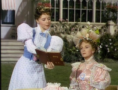 an analysis of the importance of being earnest The importance of being earnest: themes - theme analysis / quotes - quotations analysis by oscar wilde.