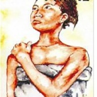 "REVISION NOTES OF ""A WOMAN IN HER PRIME"" BY ASARE KONADU FOR WAEC/NECO LITERATURE EXAMS (33)"