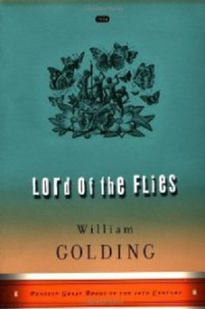 """LORD OF THE FLIES"" BY WILLIAM GOLDING…SUMMARY FOR WAEC/NECO LITERATURE EXAMS (50)"