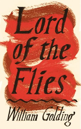 """LORD OF THE FLIES"" BY WILLIAM GOLDING…GLOSSARY OF TERMS AND MAJOR THEMES FOR WAEC/NECO LITERATURE EXAMS (53)"