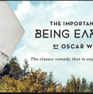"WAEC/NECO LITERATURE EXAMS: LITERARY DEVICES USED BY OSCAR WILDE  IN ""THE IMPORTANCE OF BEING EARNEST"" (89)"