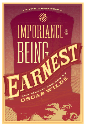 part 1 a comedy of manners the importance of being earnest essay How is wilde making fun of the victorian rules for entertaining guests [jack puts out his hand to take a sandwich algernon at once interferes.