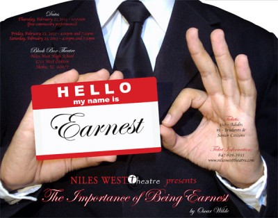 "WAEC/NECO LITERATURE EXAM: THE COMPLETE E-TEXT (ACT 2) OF ""THE IMPORTANCE OF BEING EARNEST"" BY OSCAR WILDE(93)"