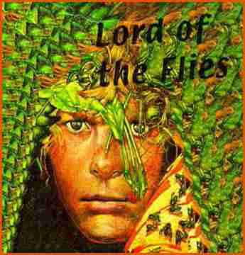 "OTHER ARTICLES AND COMMENTS ON ""LORD OF THE FLIES"" BY WILLIAM GOLDING(55)"