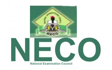 NECO EXAMS RESULTS CHECKER HERE