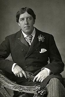 """THE IMPORTANCE OF BEING EARNEST""...A BIOGRAPHY OF OSCAR WILDE FOR WAEC/NECO LITERATURE EXAM (81)"