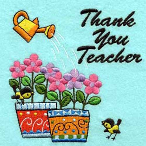 Welcome Quotes For Teachers Day: LAGOSBOOKSCLUB.WORDPRESS.COM