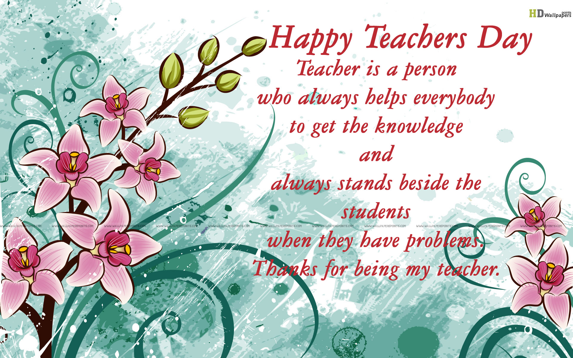 happy world teachers day things tips that make great world teachers day apple here
