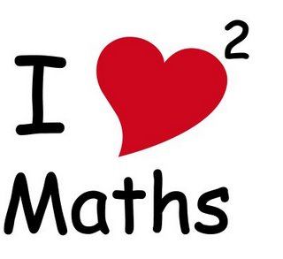 MATHS MADE EASY-FREE DOWNLOAD PAST QUESTIONS AND ANSWERS ...