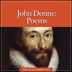 """THE SUN RISING"" BY JOHN DONNE… OVERALL SUMMARY NOTES FOR WAEC/NECO LITERATURE EXAMS(114)"