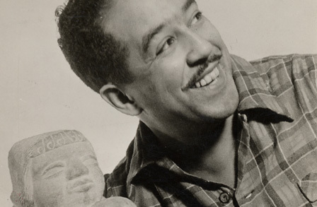 "POEM ANALYSIS OF ""THE NEGRO SPEAKS OF RIVERS"" BY LANGSTON HUGHES FOR WAEC/NECO LITERATURE EXAMS"