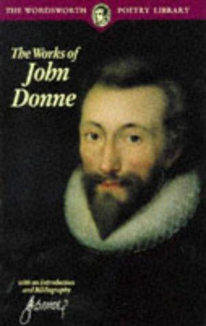 "DETAILED REVISION NOTES (STANZA 1) OF ""THE SUN RISING"" BY JOHN DONNE FOR WAEC/NECO LITERATURE EXAMS(114)"