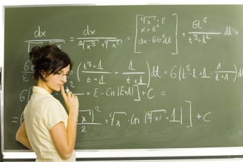MAKING MATHS EASY...FREE LIST OF EXAMINERS' QUESTION PHRASES AND MATHS FORMULAE EXTRACTED FROM JS1-SS3 WAEC/NECO TEXTS FOR EASY REVISION OR REFERENCE