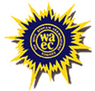 WAEC AND NECO EXAMINATION TIMETABLES FOR 2014 (MARCH-MAY AND JUNE -JULY)