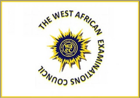 STEPS TO REGISTER FOR WAEC GCE 2015 EXAMS