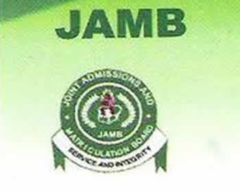 JAMB 2014-2015 EXAMINATION SYLLABUS-COMMERCE