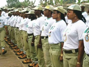 """STOP MOBILIZING ILLEGAL """"GRADUATES""""...SAYS NYSC TO UNIVERSITIES!"""