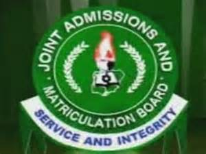 JAMB 2014-2015 EXAMINATION SYLLABUS-ECONOMICS
