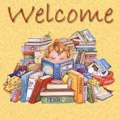 INTRODUCING EDUPEDIA AND EDUGUIDE'S SERIES OF E-BOOKS!
