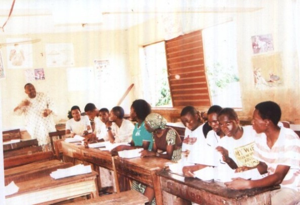 DOWNLOAD JAMB 2015 CBT EXAMINATION SYLLABUS…ECONOMICS
