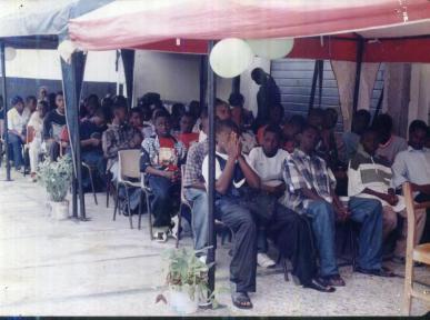 EDUCATION/SCHOOLING | LAGOSBOOKSCLUB WORDPRESS COM | Page 32
