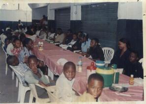 June | 2014 | LAGOSBOOKSCLUB WORDPRESS COM | Page 2
