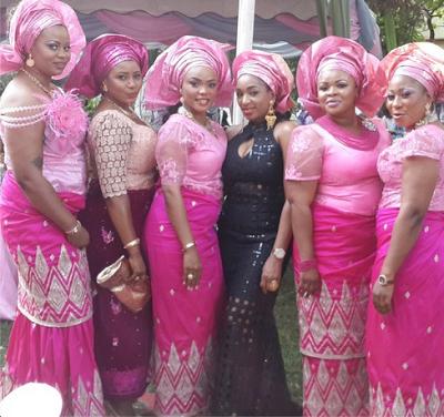 yoruba_movie_stars1