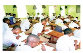 PIDGIN VERSUS WAEC/NECO ENGLISH...21 POINTS STUDENTS TAKING THESE EXAMS SHOULD NOTE