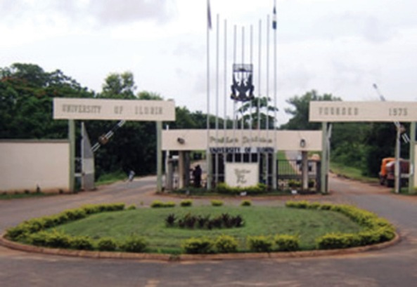 RANKING OF NIGERIAN UNIVERSITIES BY WEBOMETRICS...DID NON-PARTICIPATION IN ASUU STRIKES MAKE UNILORIN NUMBER1?