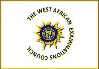 2014/2015 WAEC/GCE PHYSICS SCHEME/SYLLABUS  PREAMBLE  The syllabus is evolved from the Senior Secondary School teaching syllabus and is intended to indicate the scope of the course for Physics examination.  It is structured with the conceptual approach. The broad concepts of matter, position, motion and time; energy; waves; fields; Atomic and Nuclear Physics, electronics are considered and each concept forms a part on which other sub-concepts are further based.  AIMS  The aims of the syllabus are to enable candidates  (1) acquire proper understanding of the basic principles and applications of Physics;  (2) develop scientific skills and attitudes as pre-requisites for further scientific activities;  (3) recognize the usefulness, and limitations of scientific method to appreciate its applicability ion other disciplines and in every life;  (4) develop abilities, attitudes and skills that encourage efficient and safe practice;  (5) develop scientific attitudes such as accuracy, precision, objectivity, integrity, initiative and inventiveness.  ASSESSMENT OBJECTIVES  The following activities appropriate to Physics will be tested:  (1) Acquisition of knowledge and understanding:  Candidates should be able to demonstrate knowledge and understanding of  (a) Scientific phenomena, facts laws, definitions, concepts and theories;  (b) Scientific vocabulary, terminology and conventions (including symbols, quantities and units);  (c) The use of scientific apparatus, including techniques of operation and aspects of safety; (d) Scientific quantities and their determinations;  (e) Scientific and technological applications with their social economic and environmental implications.  (2) Information Handling and Problem-solving  Candidates should be able, using visual, oral, aural and written (including symbolic, diagrammatic, graphical and numerical) information to  (a) locate select, organize and present information from a variety of sources including everyday experience; (b) analyse