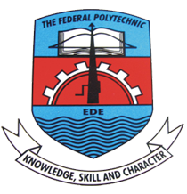 POLYTECHNICS/COLLEGES OF EDUCATION WITH DATES ANNOUNCED OR EXAMS CONDUCTED