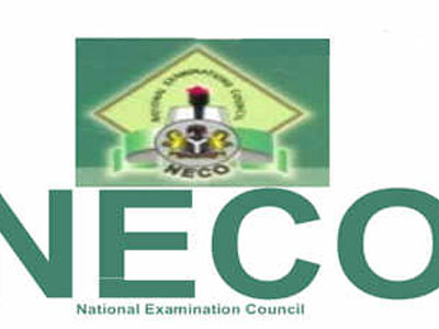 NECO RECORDS BEST RESULTS IN SIX YEARS