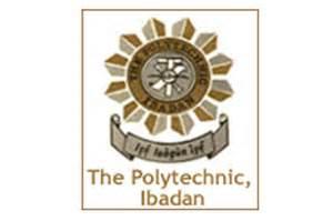 POLYIBADAN POST-UTME (CBT) RESULT 2014-2015 AND ADMISSION FRAUD ALERT
