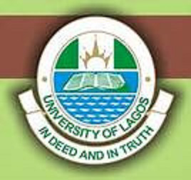 UNILAG POST-JAMB…32,000 TO TAKE PART FROM WEDNESDAY!
