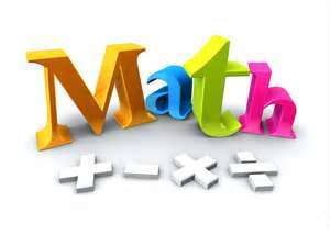 LATEST 2014/2015 WAEC/GCE MATHS SCHEME/SYLLABUS AS REQUESTED