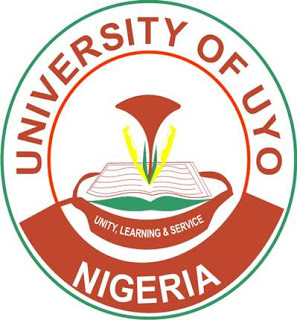 UNIUYO 1ST ADMISSION LIST 2014/2015 RELEASED